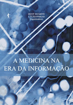 E-books da área da Biblioteconomia