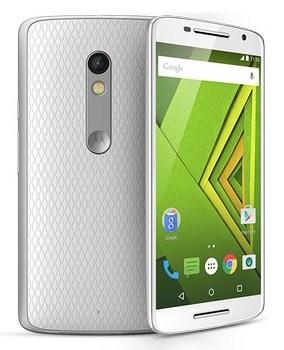 Harga Motorola Terbaru Seri Droid Maxx 2 Terbaru, Smartphone Merangkak Phablet 4G LTE Ber-Kamera 21 MP+5MP