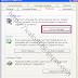 Cara Konfigurasi Gammu Di Windows