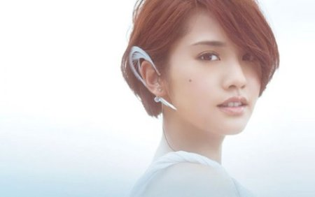 Rainie Yang
