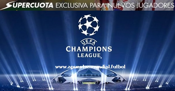 supercuotas_champions