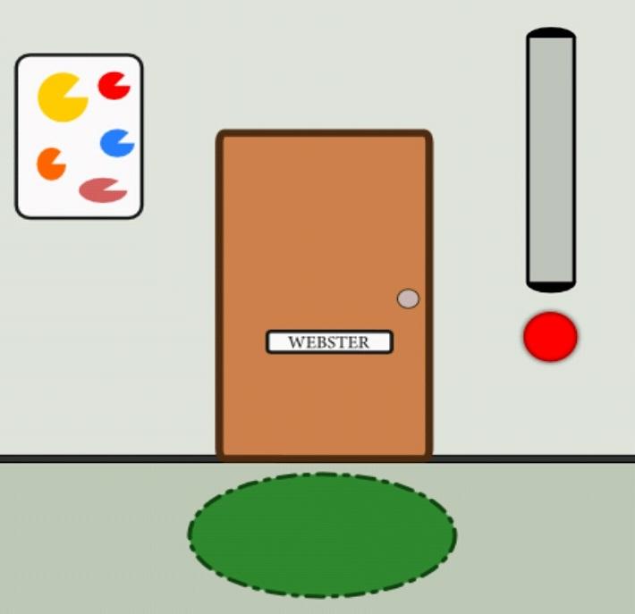 Escape  Rooms  Level O Site Youtube Com
