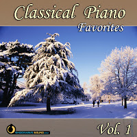 https://www.shockwave-sound.com/royalty-free-music-collection/571/classical-piano-favorites-vol-1