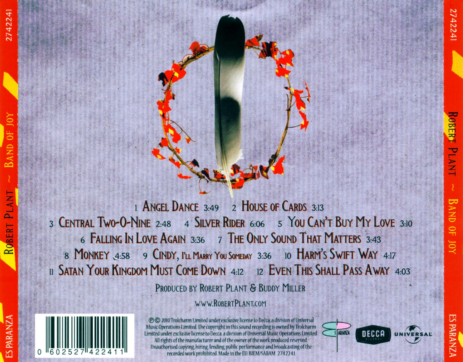 http://2.bp.blogspot.com/-Q1Ej2_OyzF4/TiwGjA9YvmI/AAAAAAAABms/2va198RDfds/s1600/Robert_Plant_-_Band_Of_Joy_-_Back.jpg