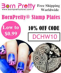 Born Pretty