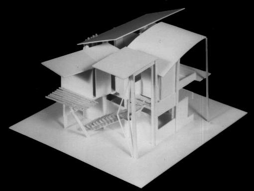 Pagina web dise o arquitectonico for Que es arquitectura definicion