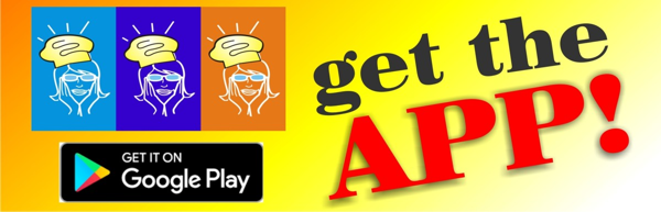 Get the APP ~ Let it be your Brainy Helper!