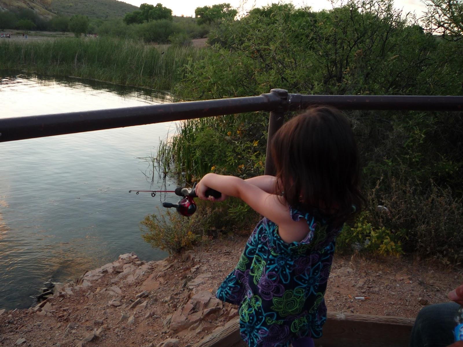 Fishing at butcher jones saguaro lake arizona adventures for Saguaro lake az fishing