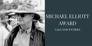 The Michael Elliott Award