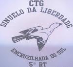 CTG Sinuelo da Liberdade