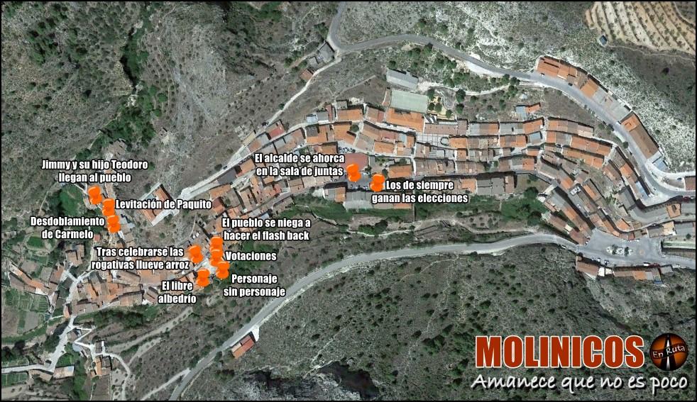 Mapa-Molinicos-amanece-que-no-es-poco