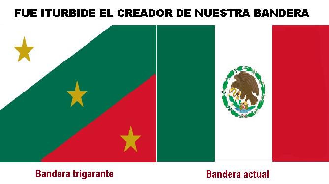 Mexico no es bicentenario