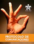 Protocolo Comunicaciones SENA