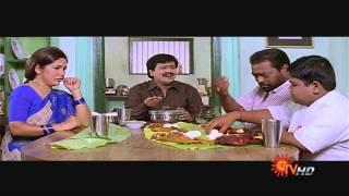 Vivek Super Comedy