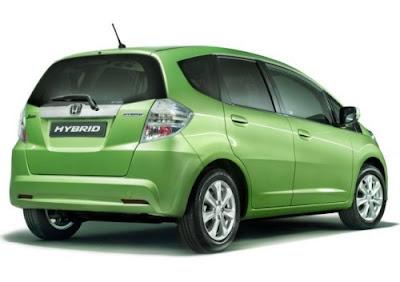 Honda-Jazz-Hybrid-2011