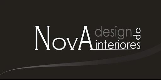 NovA design de interiores
