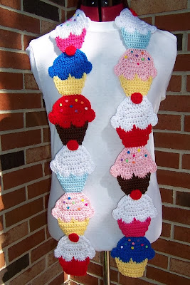 https://www.etsy.com/listing/168677166/crochet-couture-cupcake-scarf-pattern?ref=favs_view_4