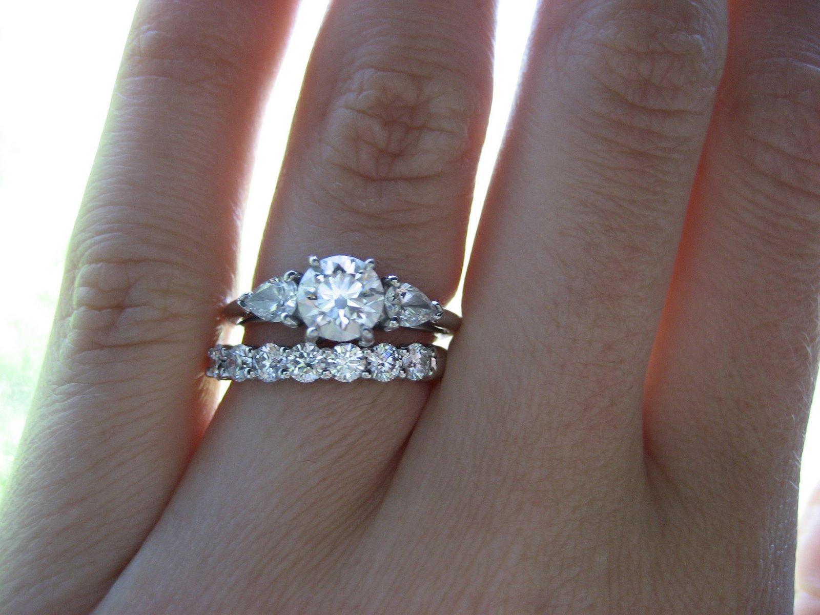 My wedding ring My wedding ring picture Wedding Rings Designs