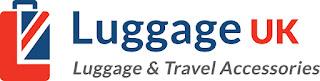 Buy Low Price lightweight Suitcase