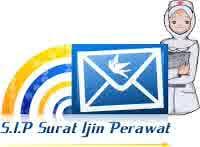 SIP_perawat ijin praktek