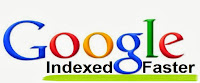 How To Get Indexed Faster By Google
