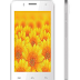 Intex Cloud N Price BD and Specification