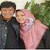 Ikang Fawzi dan Marisa Ingin Kedua Anaknya Jadi Mesin Doa