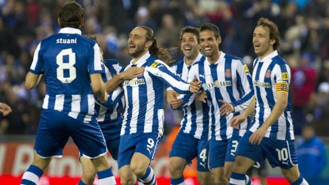 Chuyên gia cá cược Eibar vs Espanyol
