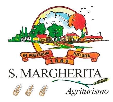 AGRITURISMO S. MARGHERITA