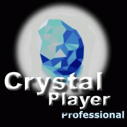 تحميل برنامج كريستال بلاير اخر اصدار download crystal player