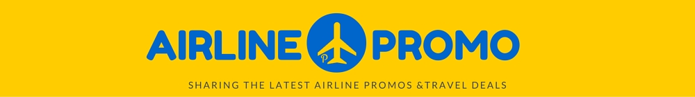 Airline Promo PH