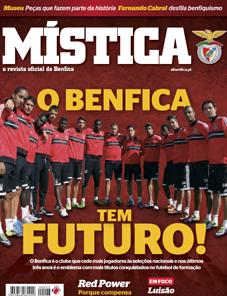 Revista Mistica