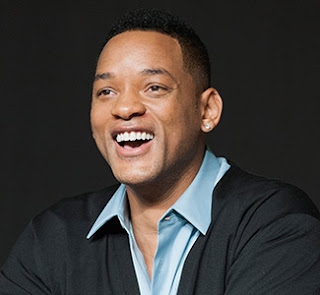 Will Smith rumored to have perfect SAT score