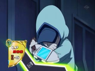 Yu-Gi-Oh! Arc-V Episódio 87 - Assistir Online