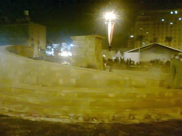 Egyptian Music : Omar Khairat ( The days ) : египетские ночи