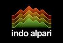 Indo Alpari