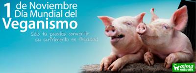 imagen dia mundial del veganismo 1 noviembre 14