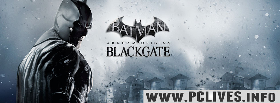 Batman_Arkham_Origins_Blackgate_pc_game_screenshot