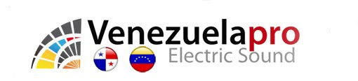 VENEZUELAPRO ELECTRIC SOUND