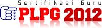 PLPG 2012 PTKGURU