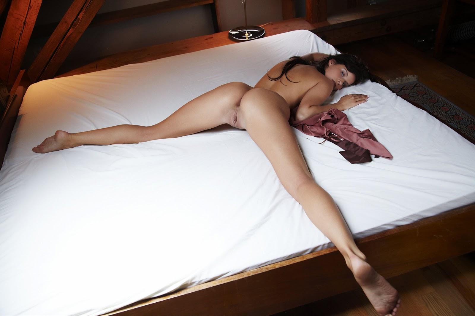 Секси голые цыпочки фото 7 фотография