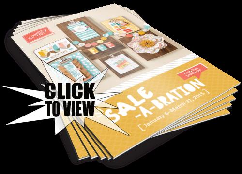 http://su-media.s3.amazonaws.com/media/catalogs/2014-2015/2015_SAB/20150106_SAB_en-US.pdf