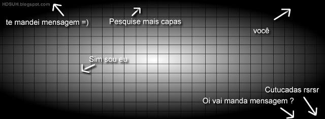 Marcus Pessoa | 50 frases inteligentes para o Facebook