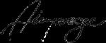 AIMEROSE - Style, Travel, Beauty Blog sur la Côte d'Azur