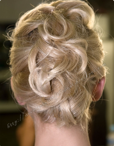 lastest-fashion-hairstyle-2012-trends-1