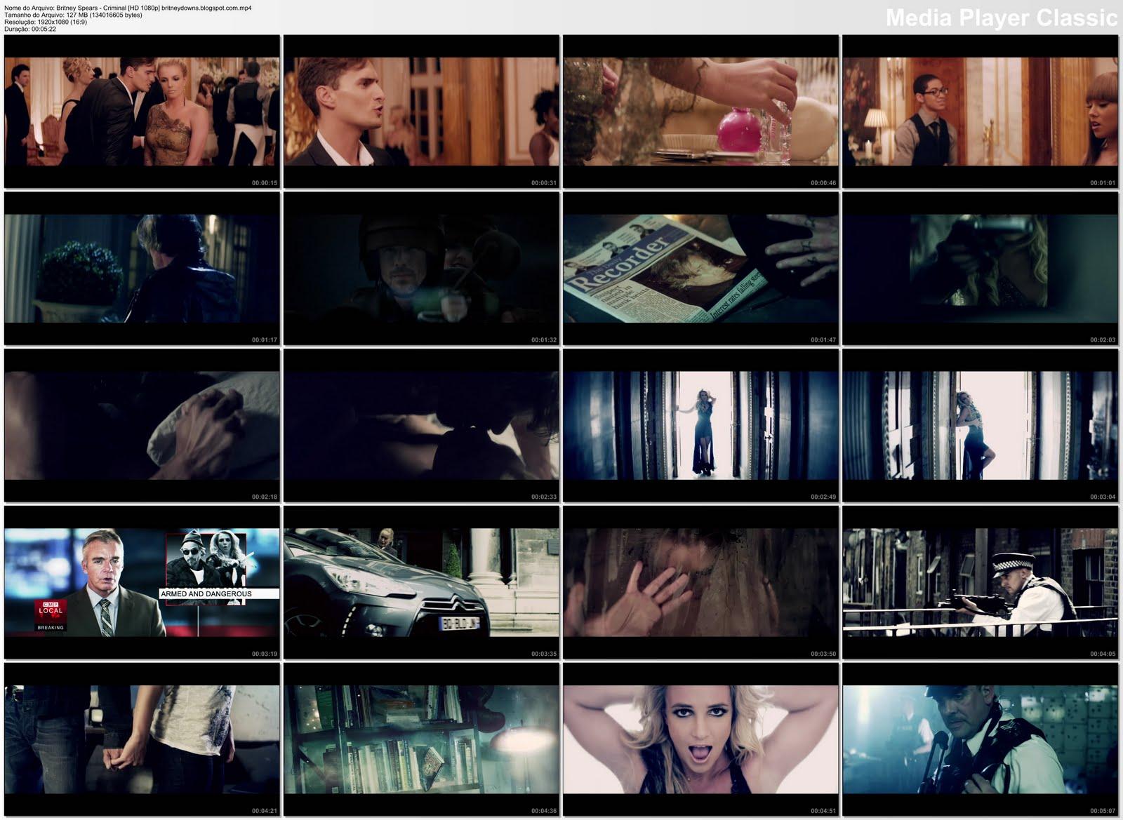 http://2.bp.blogspot.com/-Q1kEokRQFTA/Tp35HHeuO5I/AAAAAAAAAhk/7o1ZipMIRY0/s1600/Britney%2BSpears%2B-%2BCriminal%2B%255BHD%2B1080p%255D%2Bbritneydowns.blogspot.com.mp4_thumbs_%255B2011.10.18_19.40.22%255D.jpg