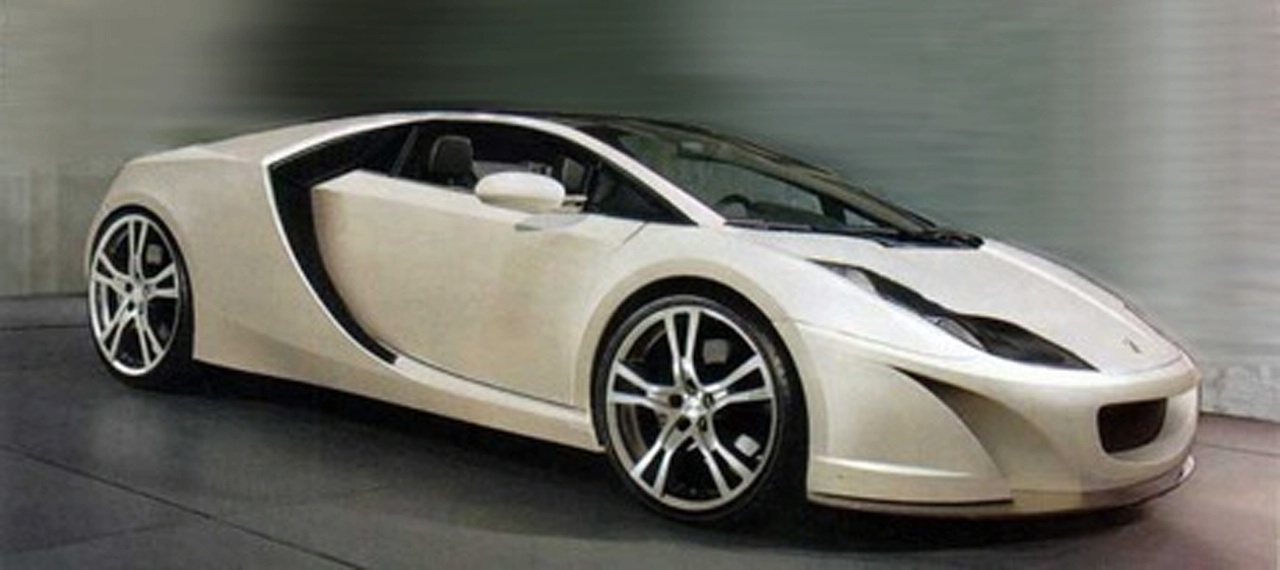New cars 2011 new cars 2011 india new cars 2011 gallery new cars