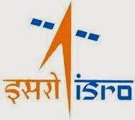 Satish Dhawan Space Centre Logo