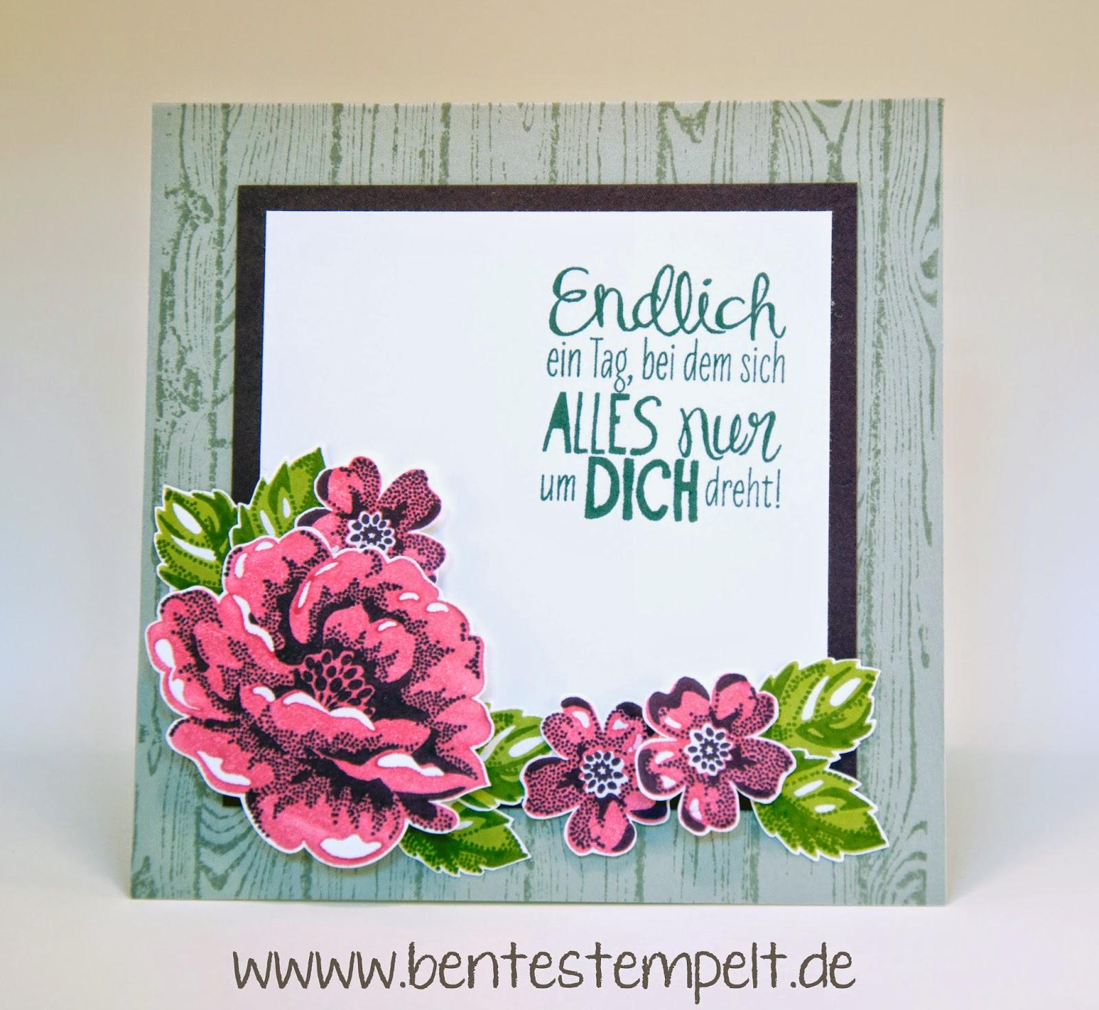 www.bentestempelt.de copyright www.stampinup.com