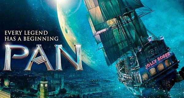 Pan 2015 banner